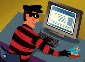 Госуслуги против мошенничества